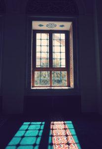 jami9_fotor